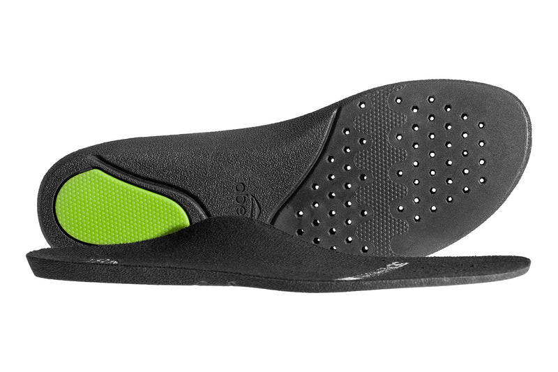 CORE Casual Orthotic – Post Mens