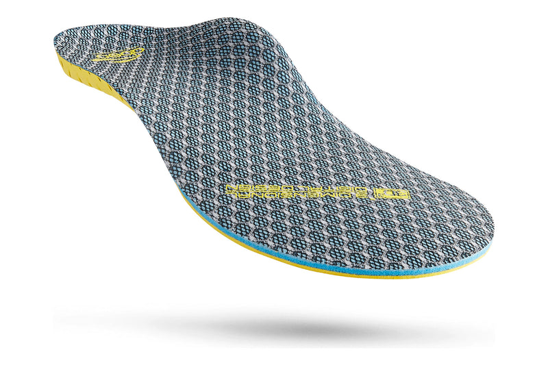 Max Performance Orthotic-Post Womens