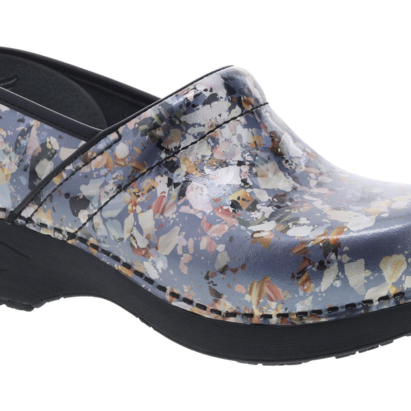 Clogs - On Sale - The Walking Company