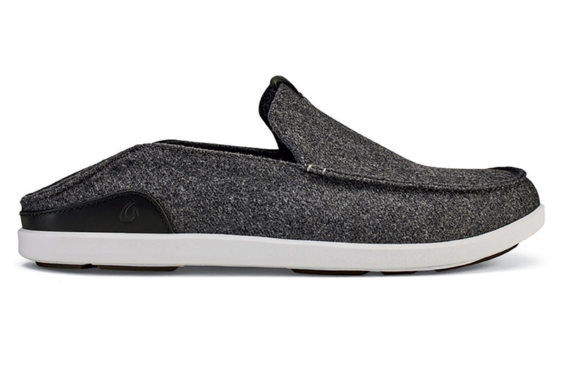 Manoa Hulu Slip On
