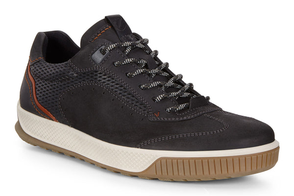 Byway Tred Urban Boot