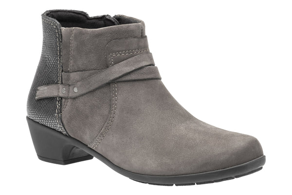 Womens Amp Mens Shoes Tagged Quot Category Boots Quot The