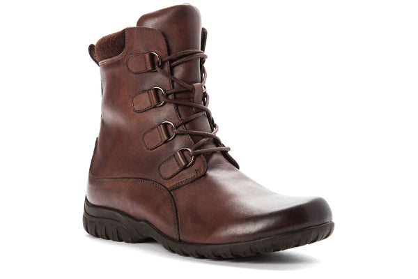 ECCO Boots Women Outdoor Boots Brands And Best Prices