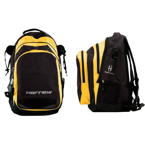 Elite Backpack - Harrow Sports