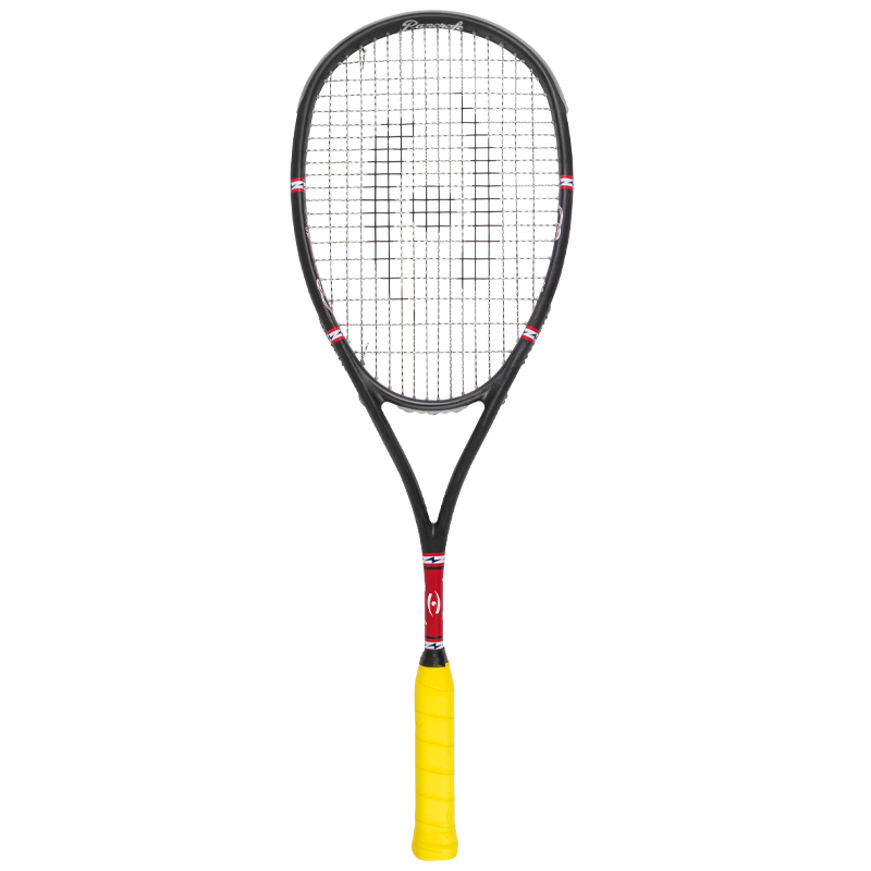 Bancroft Executive Squash Racquet - Harrow Sports