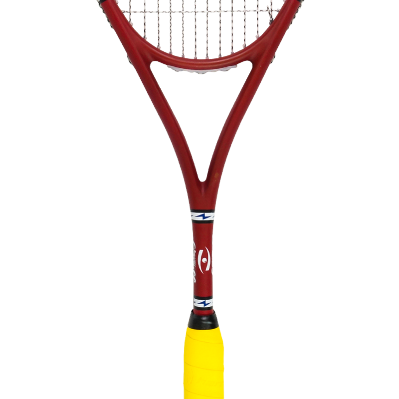 Bancroft Players Special Squash Racquet - Harrow Sports