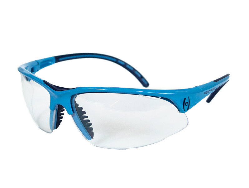Covet Eye Guard - Harrow Sports