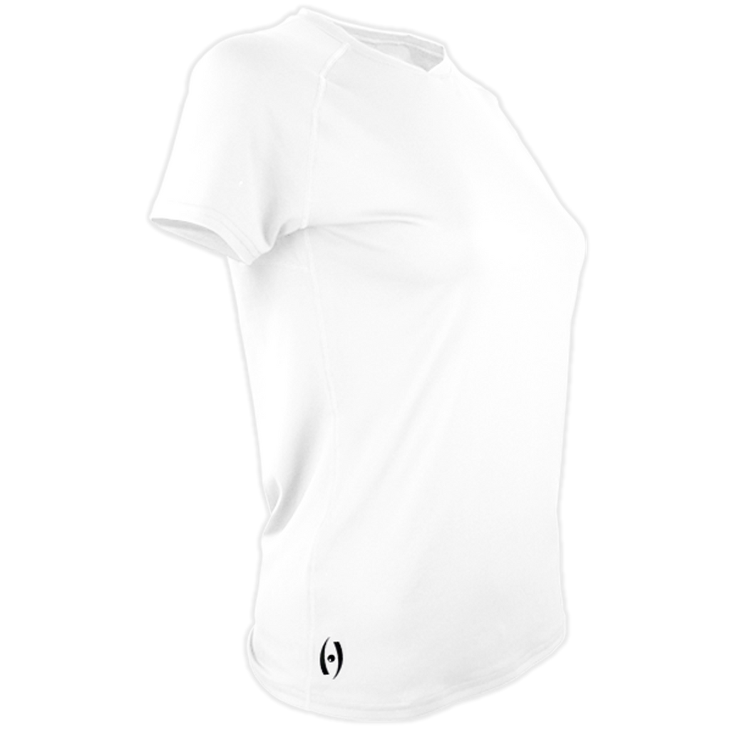 Drift Short Sleeve - Harrow Sports