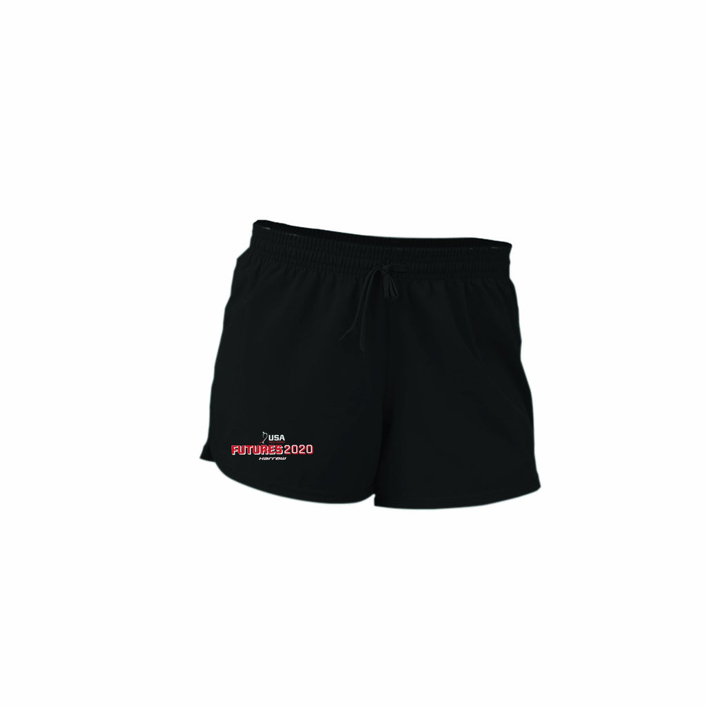 2020 Futures Endurance Shorts - Harrow Sports
