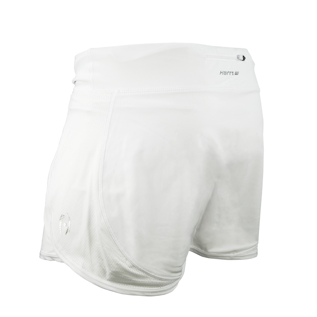 Women's Fuel Skort - Harrow Sports
