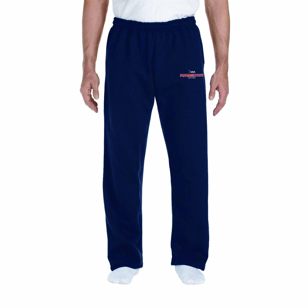 2020 Futures Sweatpants w/ Pockets - Harrow Sports