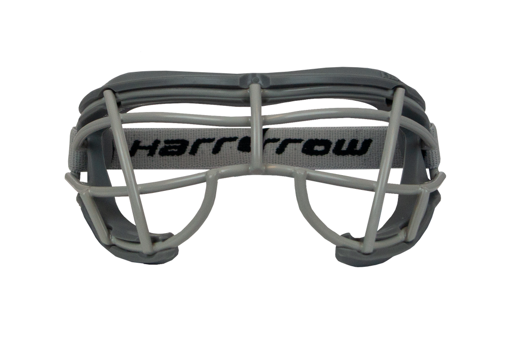 X Vision Field Hockey Goggle - Harrow Sports