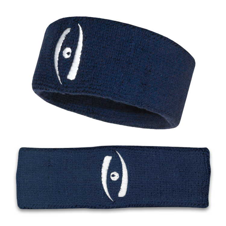Harrow Headband - Harrow Sports