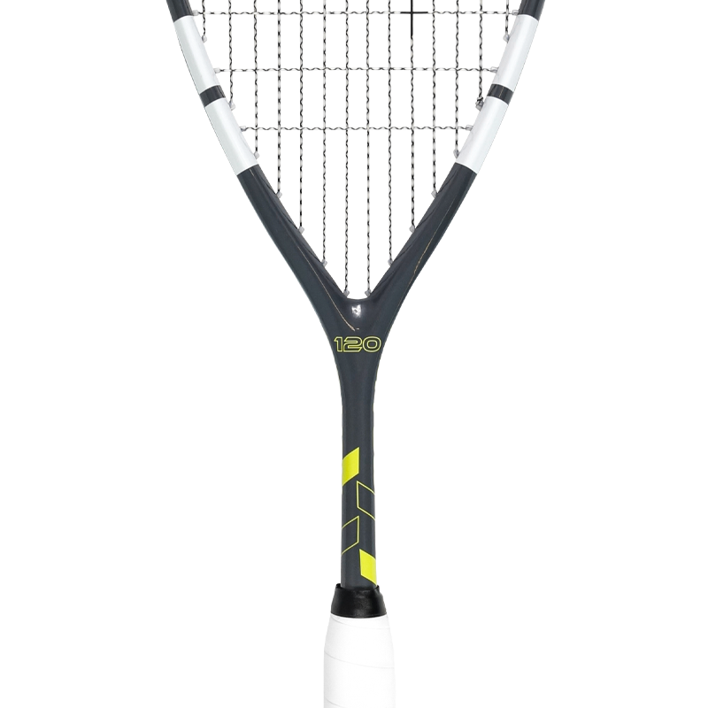 Harrow Response Squash Racquet - Harrow Sports