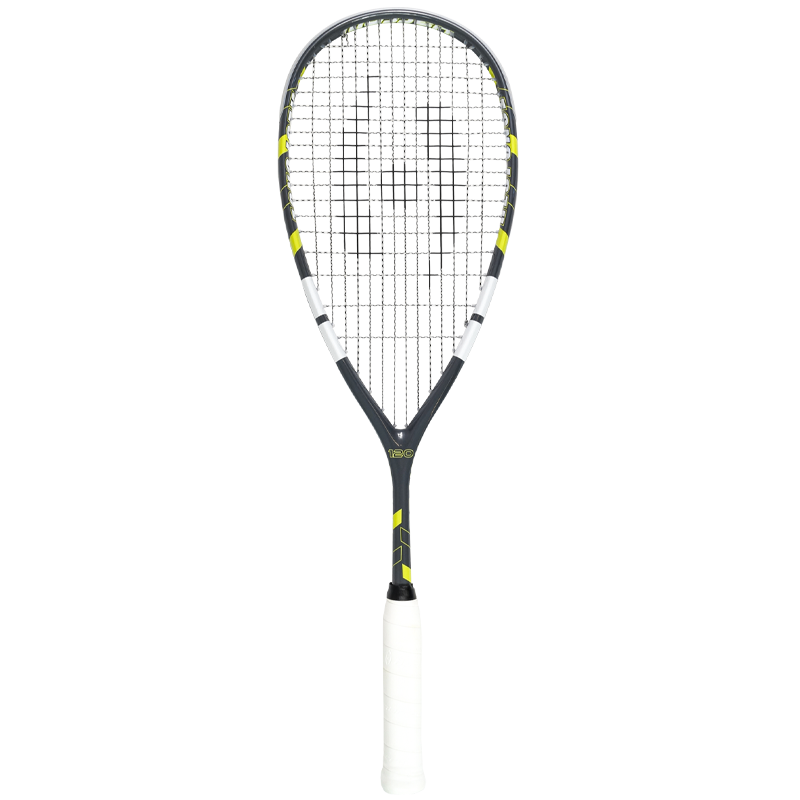 NEW Harrow Response Squash Racquet - Harrow Sports