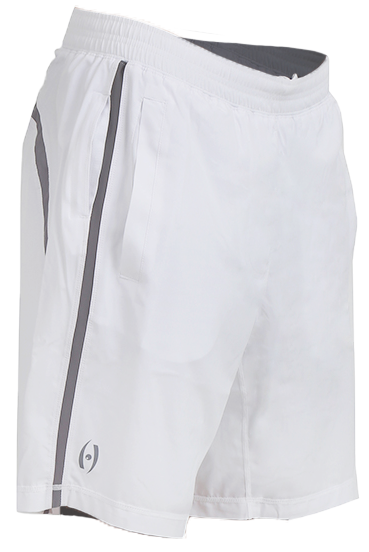 Jesters Revolution Training Shorts - Harrow Sports