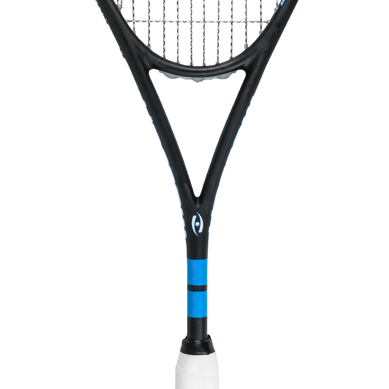 NEW Harrow Spark Squash Racquet - Harrow Sports