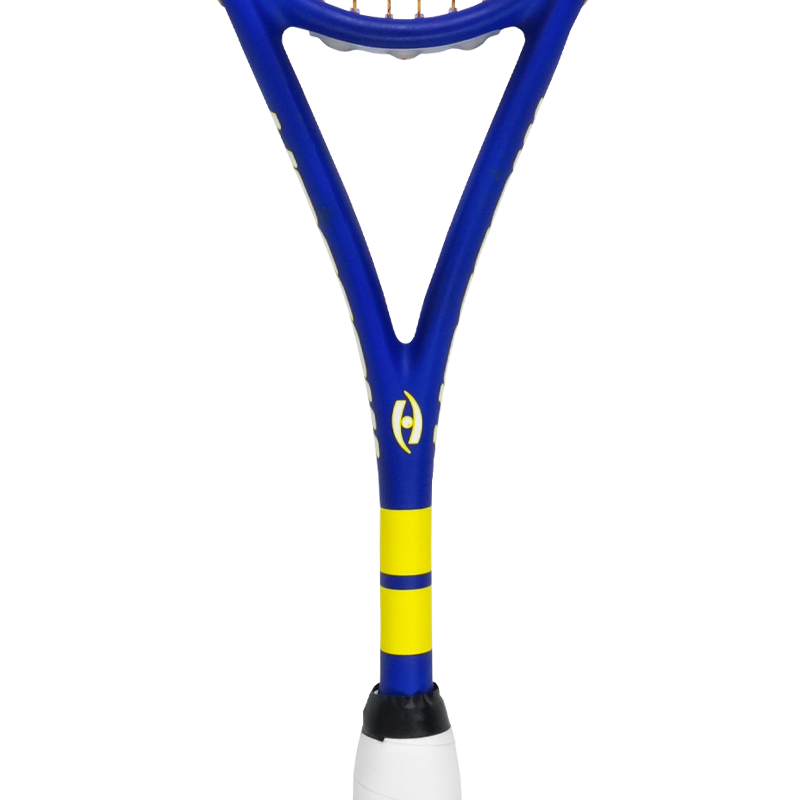 Harrow Vapor Squash Racquet - Harrow Sports