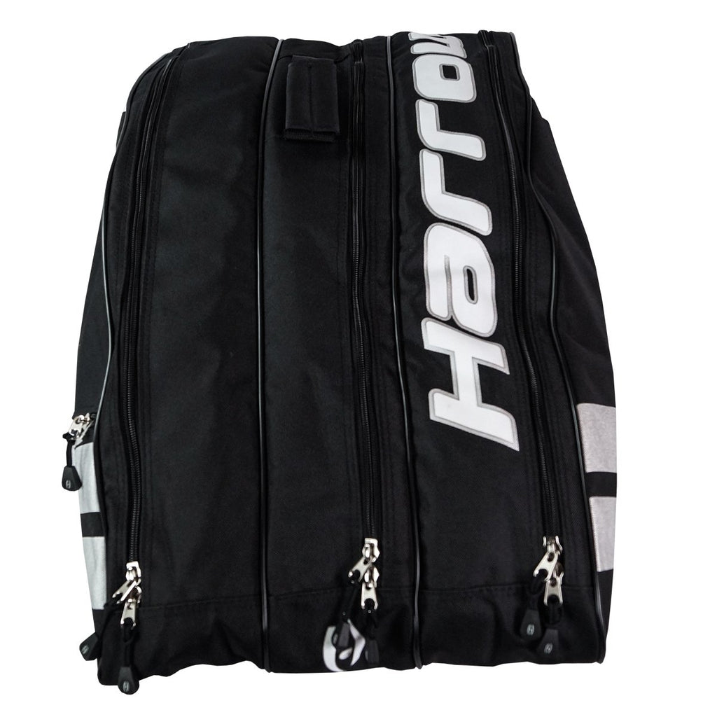 Ace Pro Racquet Shoulder Bag