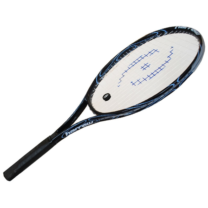 Ace Advantage 260 Tennis Racquet - Harrow Sports