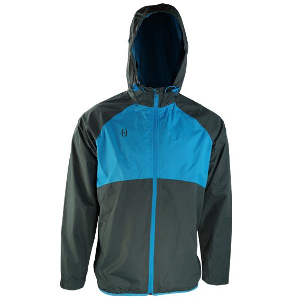 Agility Jacket - Harrow Sports