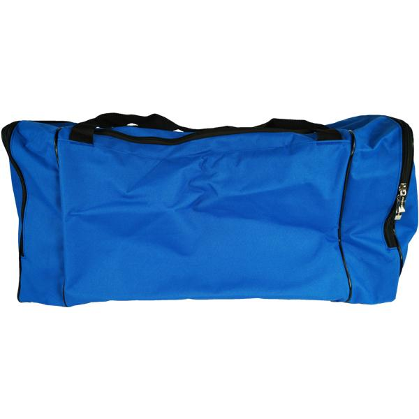 Apex Duffel Bag