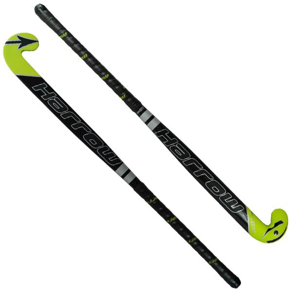 Arrow 45 Field Hockey Stick