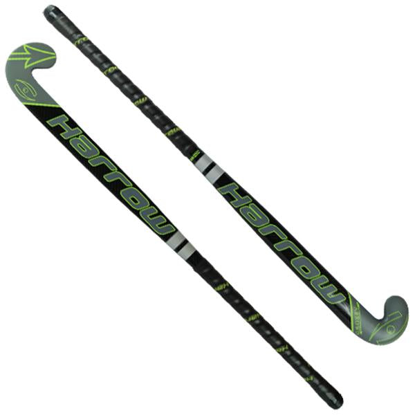 Arrow 75 Field Hockey Stick - Harrow Sports