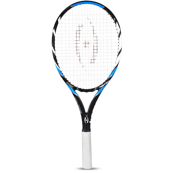 Axis Tennis Racquet - Harrow Sports