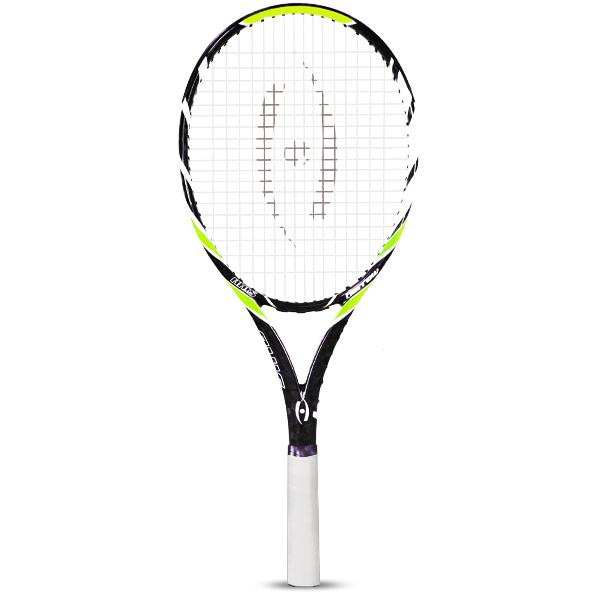 Axis Pro Tennis Racquet - Harrow Sports