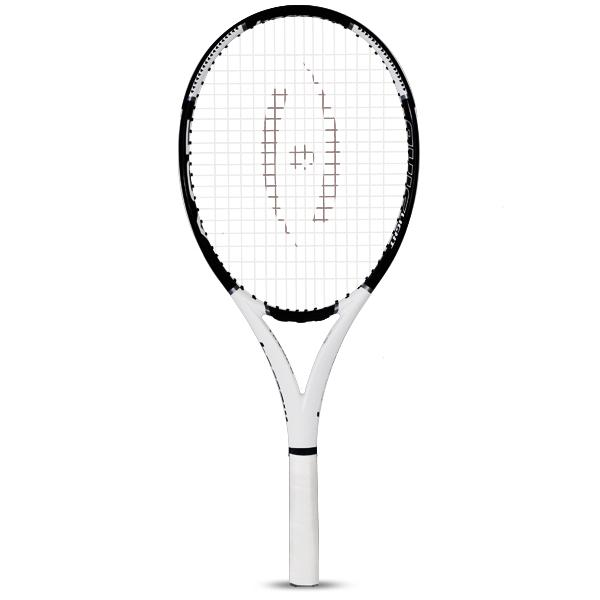 Axis Light Tennis Racquet - Harrow Sports