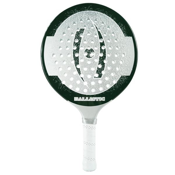Ballistic II Platform Tennis Paddle - Harrow Sports