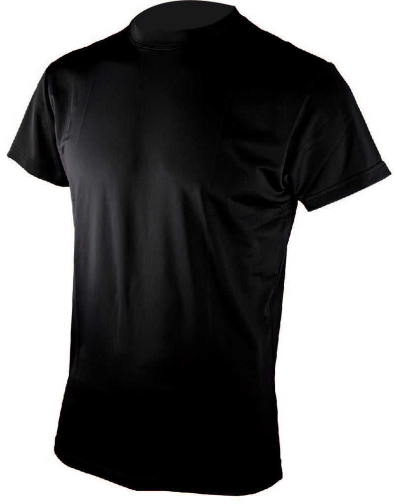 Men's Base-Layer Shirt
