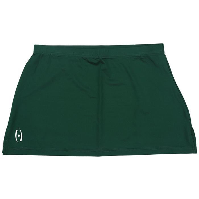 Harrow Basic Skirt