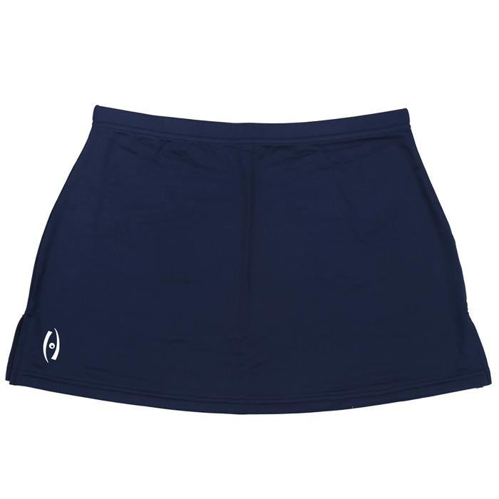 Harrow Basic Skirt - Harrow Sports