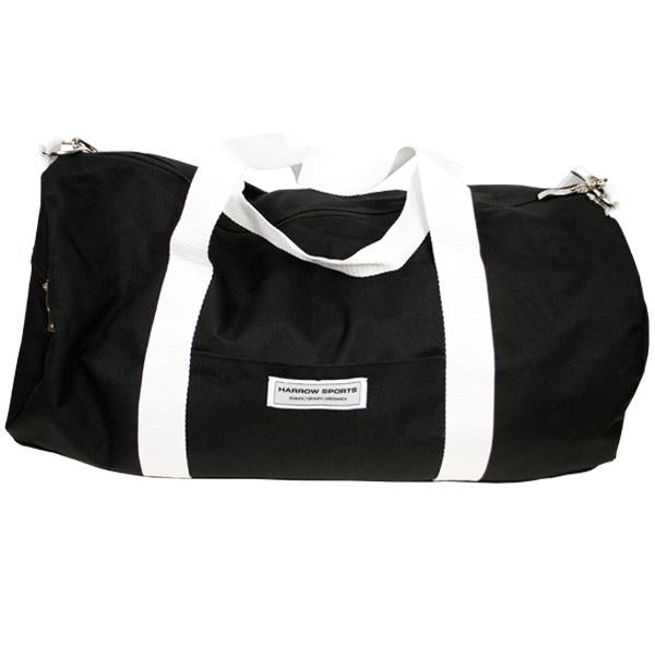 Barrel Duffel Bag - Harrow Sports
