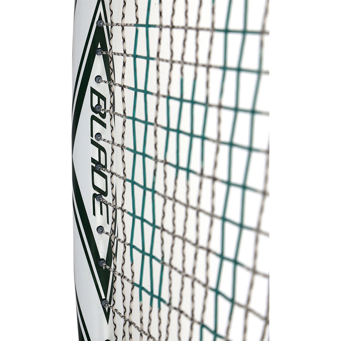 Harrow Blade Squash Racquet - Harrow Sports