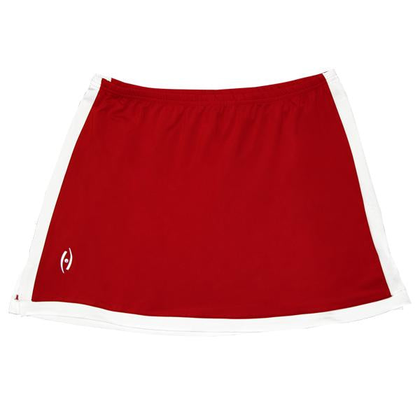 Border Skirt - Harrow Sports