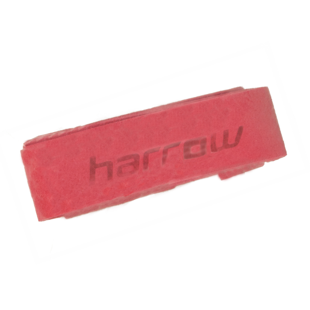 Chamois Field Hockey Grip - Harrow Sports