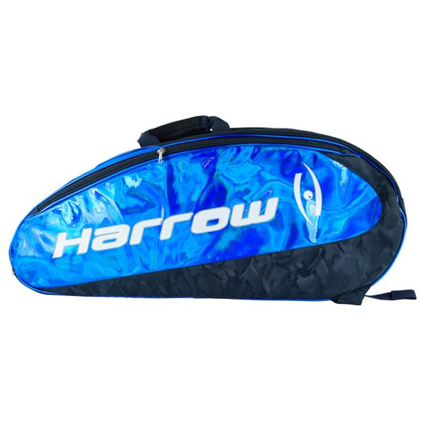 Craze Racquet Bag - Harrow Sports