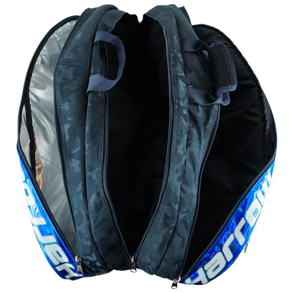 Craze Racquet Bag
