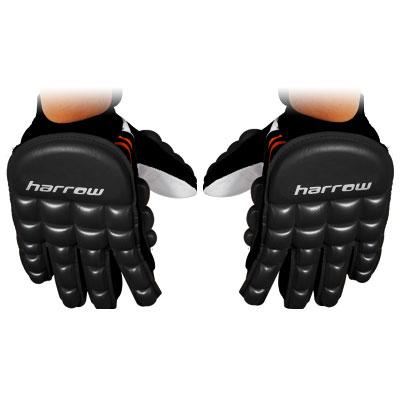 Double Down Glove - Harrow Sports