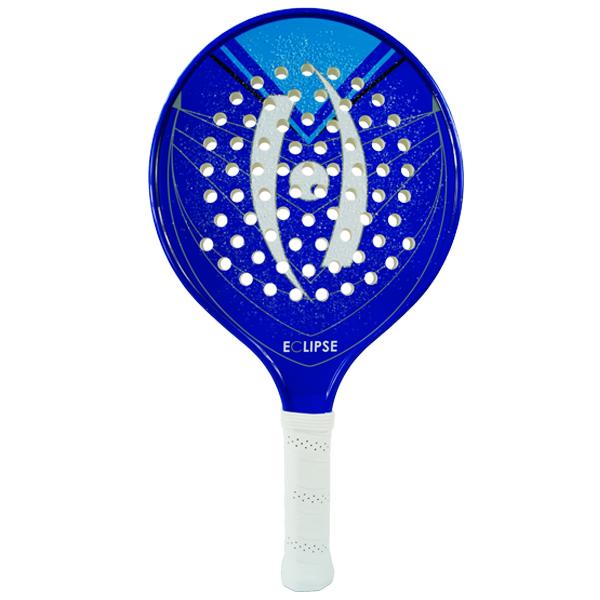 Eclipse II Platform Tennis Paddle - Harrow Sports