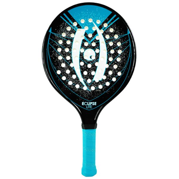Eclipse Lite II Platform Tennis Paddle - Harrow Sports