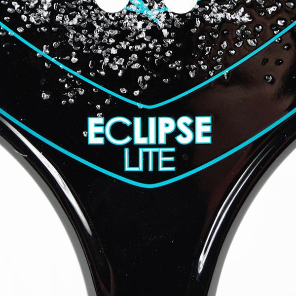 Eclipse Lite II Platform Tennis Paddle