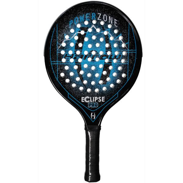 Eclipse Pro Platform Tennis Paddle - Harrow Sports