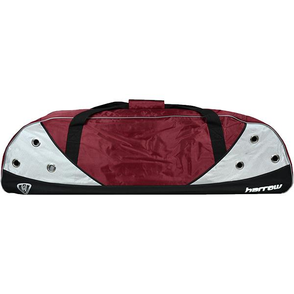 Elite Duffel Bag - Harrow Sports