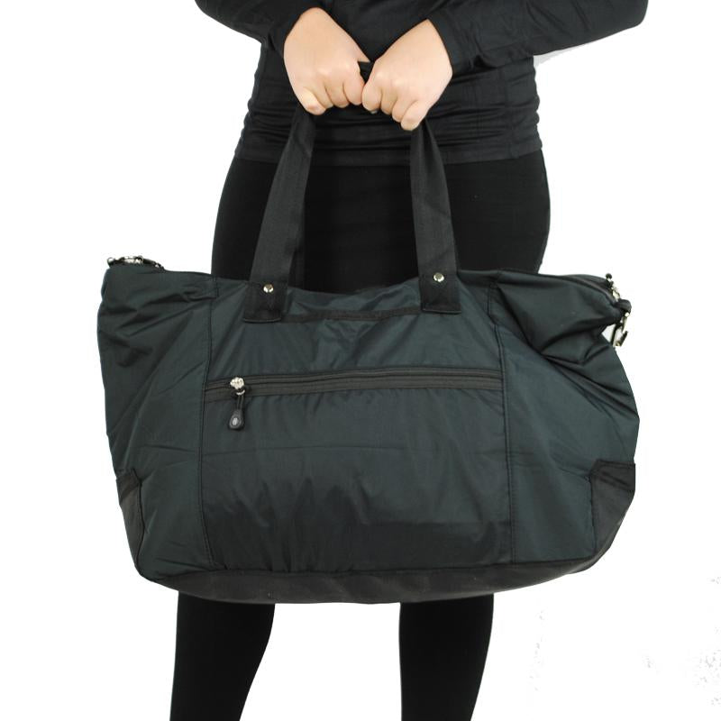 Women's Envy Bag - Harrow Sports