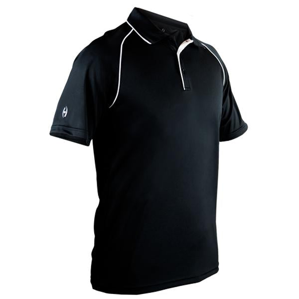 Midtown Athletic Club - Exult Polo - Harrow Sports