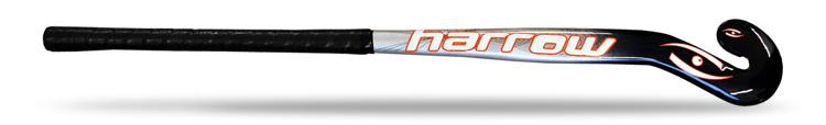Festival Field Hockey Goalie Stick - Harrow Sports